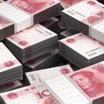 Dịch vụ chuyển tiền Trung Quốc giá rẻ, nhanh chóng