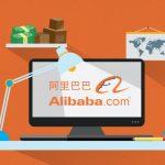 Đặt hàng alibaba giá rẻ, nhanh chóng, uy tín tại tphcm