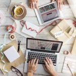 Các nguồn hàng giá rẻ trong thị trường kinh doanh 2018