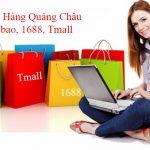 Giới thiệu Tên Lửa - Dịch vụ chuyển hàng Trung Quốc, đặt hàng Quảng Châu
