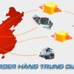 Dịch vụ đặt hàng Trung Quốc giá rẻ, uy tín, siêu tốc tại TPHCM