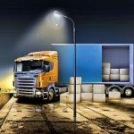 Nhập khẩu chính ngạch hàng Trung Quốc và quy trình nhập khẩu