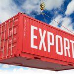 Xuất khẩu chính ngạch hàng sang Trung Quốc và quy trình xuất khẩu