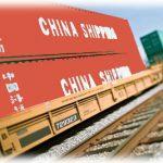 Tìm hiểu về Container 20 feet và 40 feet khi vận chuyển hàng container.