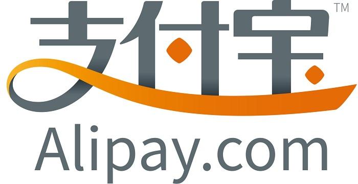 Alipay là gì? Đây là câu trả lời