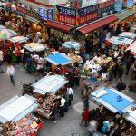 Đặt hàng Trung Quốc giá rẻ và những điều không thể bỏ qua