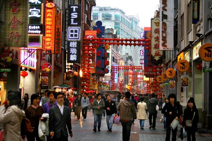 Lưu ý quan trọng khi xuất khẩu hàng từ Hà Nội sang Trung Quốc