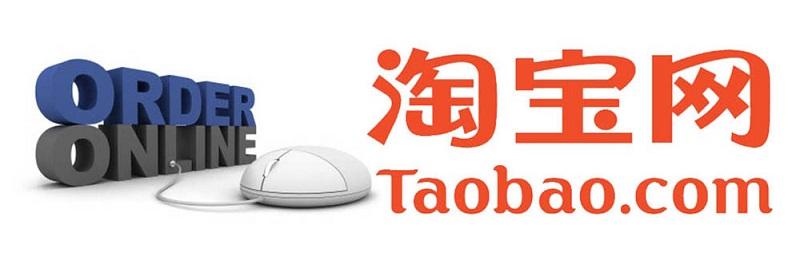 Order hàng taobao ở đâu uy tín chất lượng giá cả phải chăng