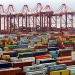 Quy trình đặt dịch vụ chuyển hàng Trung Quốc giá rẻ