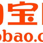 Tổng hợp top 10 link Taobao hàng độc giá rẻ, chất lượng