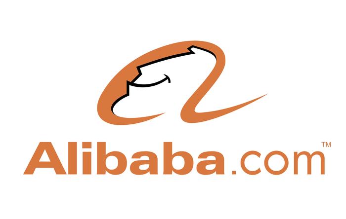 Alibaba là một trong những trang thương mai điện tử lớn nhất thế giới
