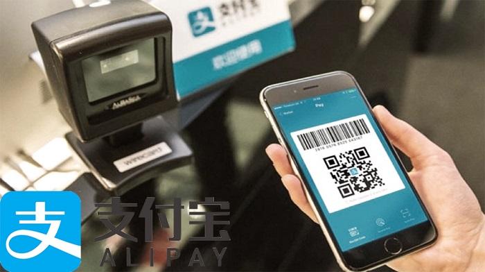 Nạp tiền Alipay là gì? Đây là câu trả lời