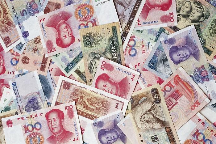 Nhu cầu cần tìm đơn vị chuyển tiền Trung Quốc uy tín hiện nay
