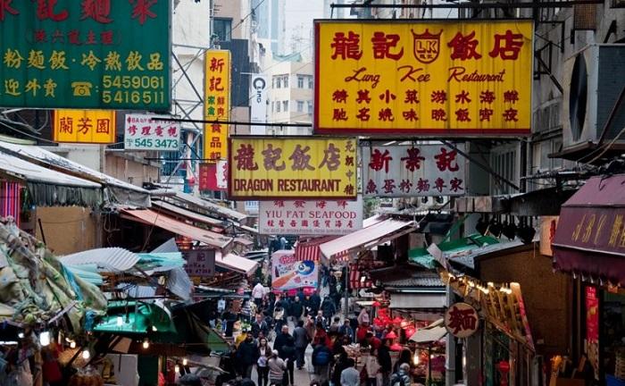 Đặt hàng Trung Quốc tại Tenlua.com.vn