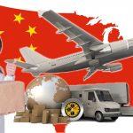 Tìm trang web lấy hàng giá sỉ của Trung Quốc - Đâu là lời giải?