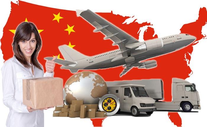 Tìm trang web lấy hàng giá sỉ của Trung Quốc
