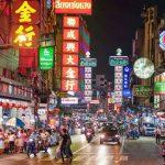 Làm cách nào để xuất khẩu hàng từ Hà Nội sang Trung Quốc?