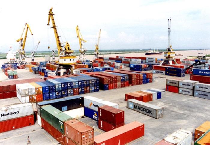 Nhu cầu hàng hóa ở Trung Quốc hiện nay như thế nào?