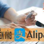 Cách sử dụng Alipay - Cẩm nang toàn tập chi tiết nhất