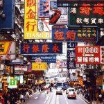 Các mặt hàng nên nhập từ Trung Quốc trong năm 2019
