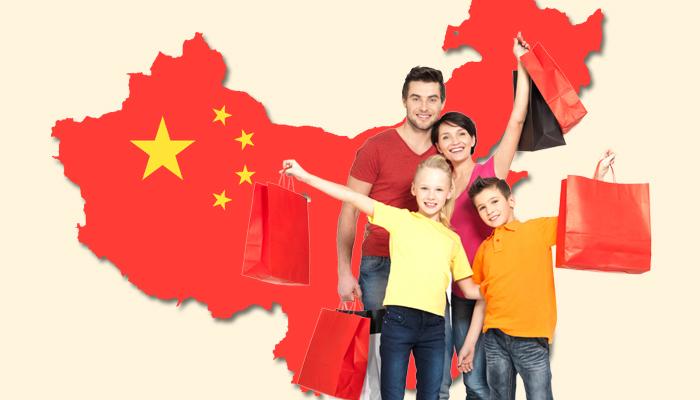 Hãy cẩn thận khi mua hàng Trung Quốc để tránh bị lừa đảo