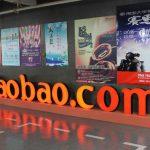 Hướng dẫn cách tạo tài khoản Taobao đơn giản nhất