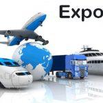 Xuất khẩu chính ngạch và xuất khẩu tiểu ngạch là gì?