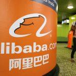 Alibaba là trang web gì? Alibaba có gì đặc biệt?