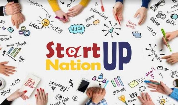 Hãy khởi nghiệp bằng một mô hình kinh doanh nhỏ