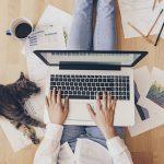 Top 5 công việc làm thêm tại nhà hot nhất hiện nay các bạn trẻ không thể bỏ qua