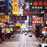 Đánh hàng Quảng Châu cần bao nhiêu vốn để đảm bảo hiệu quả?