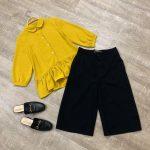 Đặt hàng quần áo nữ Quảng Châu muốn hiệu quả phải học bí kíp này