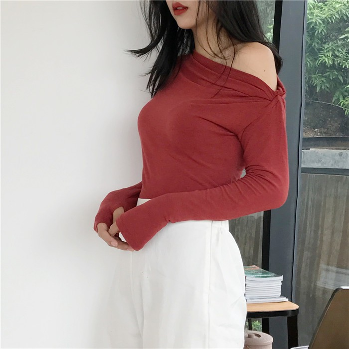 đặt hàng quần áo nữ Quảng Châu