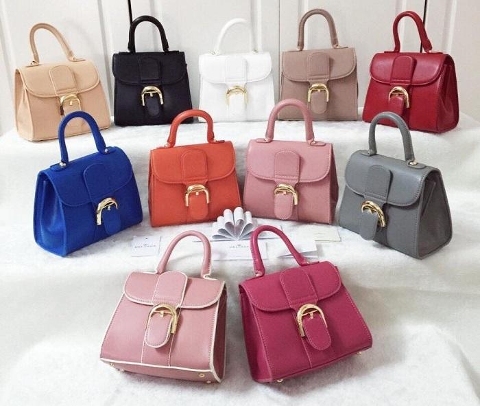 Tên Lửa đang cung cấp hàng trăm địa chỉ đặt túi xách hàng Quảng Châu Trung Quốc giá sỉ