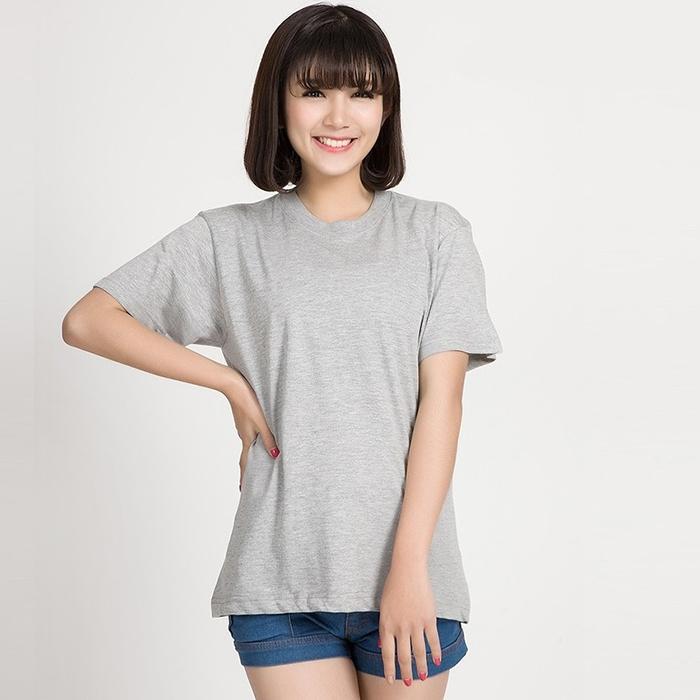 đặt hàng áo thun Quảng Châu giá sỉ