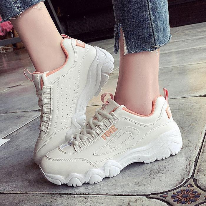 Đặt hàng giày dép Quảng Châu hàng tuyển