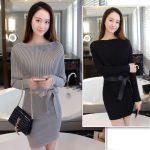 Lý do vì sao đặt hàng váy đầm hàng Quảng Châu được chủ shop lựa chọn