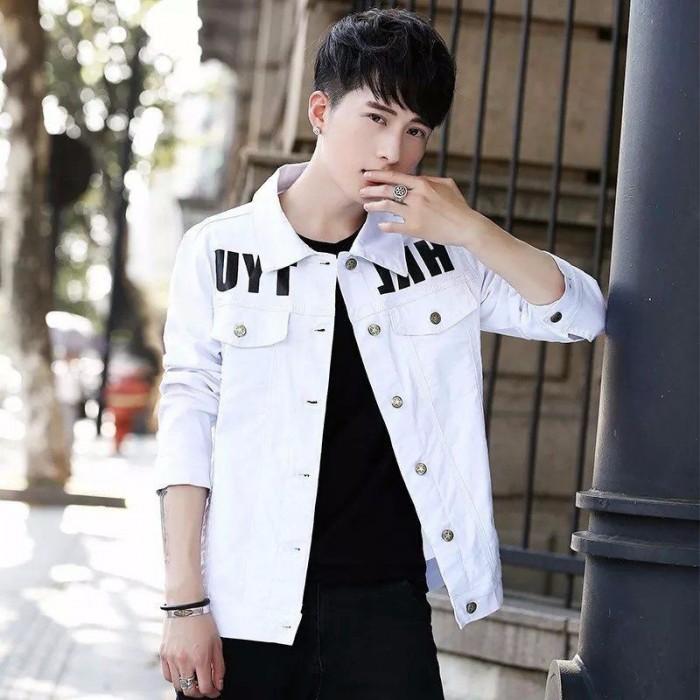 nguồn hàng quần áo nam Quảng Châu