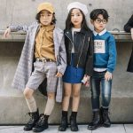 Tổng hợp kinh nghiệm tìm nguồn hàng quần áo trẻ em Quảng Châu
