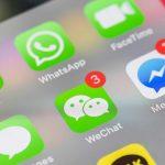 Hướng dẫn tìm bạn trên Wechat để kinh doanh hiệu quả