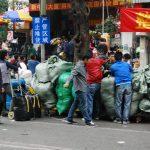 Tìm nguồn hàng Quảng Châu giá rẻ ở TPHCM