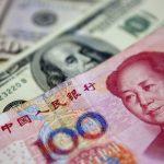 Tổng hợp các cách chuyển tiền Việt Nam sang Trung Quốc
