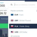 Top 5 ứng dụng chuyển tiền quốc tế tốt nhất hiện nay