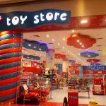 Kinh nghiệm kinh doanh đồ chơi trẻ em nhập từ Trung Quốc