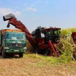 Cách nhập máy nông nghiệp Trung Quốc về Việt Nam