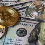 10 loại tiền tệ phổ biến nhất thế giới các bạn nhất định phải biết