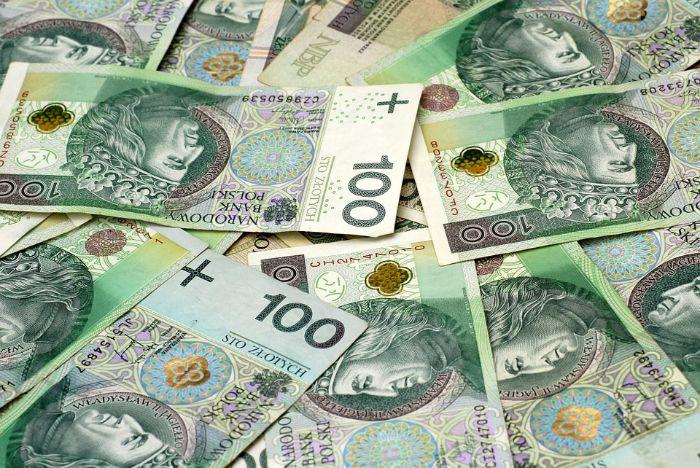 Bảng Anh là đồng tiền tệ lớn thứ ba trên thế giới