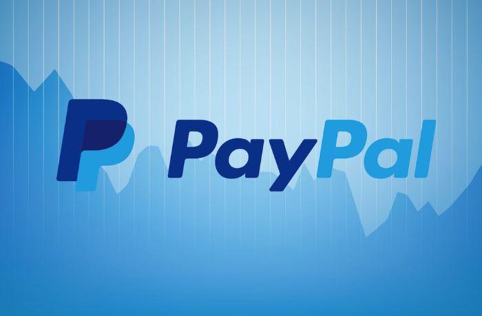 PayPal có thể hỗ trợ giao dịch đa chiều